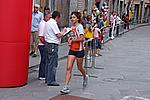 Foto Maratonina Alta Valtaro 2009 Maratonina_09_226