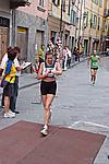 Foto Maratonina Alta Valtaro 2009 Maratonina_09_228