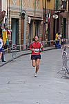 Foto Maratonina Alta Valtaro 2009 Maratonina_09_230
