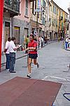 Foto Maratonina Alta Valtaro 2009 Maratonina_09_231