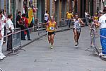 Foto Maratonina Alta Valtaro 2009 Maratonina_09_232