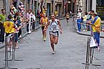 Foto Maratonina Alta Valtaro 2009 Maratonina_09_233