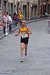 Foto Maratonina Alta Valtaro 2009 Maratonina_09_234