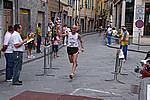Foto Maratonina Alta Valtaro 2009 Maratonina_09_235