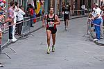 Foto Maratonina Alta Valtaro 2009 Maratonina_09_236