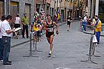 Foto Maratonina Alta Valtaro 2009 Maratonina_09_237