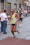 Foto Maratonina Alta Valtaro 2009 Maratonina_09_239