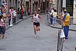 Foto Maratonina Alta Valtaro 2009 Maratonina_09_240