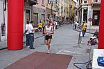 Foto Maratonina Alta Valtaro 2009 Maratonina_09_241