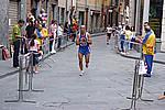 Foto Maratonina Alta Valtaro 2009 Maratonina_09_242