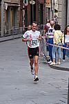Foto Maratonina Alta Valtaro 2009 Maratonina_09_243