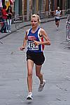 Foto Maratonina Alta Valtaro 2009 Maratonina_09_244