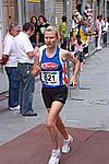 Foto Maratonina Alta Valtaro 2009 Maratonina_09_245