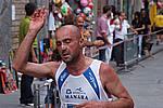 Foto Maratonina Alta Valtaro 2009 Maratonina_09_247