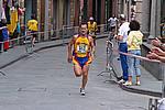 Foto Maratonina Alta Valtaro 2009 Maratonina_09_248