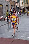 Foto Maratonina Alta Valtaro 2009 Maratonina_09_249