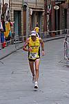 Foto Maratonina Alta Valtaro 2009 Maratonina_09_250