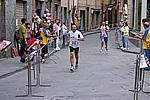 Foto Maratonina Alta Valtaro 2009 Maratonina_09_251