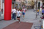 Foto Maratonina Alta Valtaro 2009 Maratonina_09_252