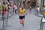 Foto Maratonina Alta Valtaro 2009 Maratonina_09_253