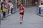 Foto Maratonina Alta Valtaro 2009 Maratonina_09_256