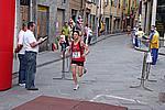 Foto Maratonina Alta Valtaro 2009 Maratonina_09_257