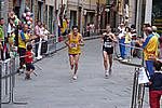 Foto Maratonina Alta Valtaro 2009 Maratonina_09_259