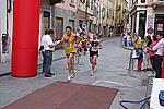 Foto Maratonina Alta Valtaro 2009 Maratonina_09_260