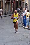 Foto Maratonina Alta Valtaro 2009 Maratonina_09_261