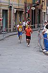 Foto Maratonina Alta Valtaro 2009 Maratonina_09_262