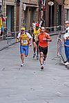 Foto Maratonina Alta Valtaro 2009 Maratonina_09_263