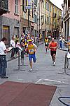 Foto Maratonina Alta Valtaro 2009 Maratonina_09_264