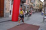 Foto Maratonina Alta Valtaro 2009 Maratonina_09_265