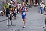 Foto Maratonina Alta Valtaro 2009 Maratonina_09_266