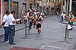 Foto Maratonina Alta Valtaro 2009 Maratonina_09_268