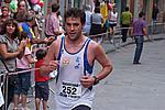 Foto Maratonina Alta Valtaro 2009 Maratonina_09_270