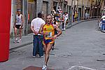 Foto Maratonina Alta Valtaro 2009 Maratonina_09_271