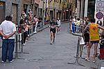 Foto Maratonina Alta Valtaro 2009 Maratonina_09_272