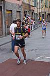 Foto Maratonina Alta Valtaro 2009 Maratonina_09_273