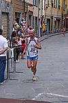 Foto Maratonina Alta Valtaro 2009 Maratonina_09_274