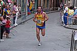 Foto Maratonina Alta Valtaro 2009 Maratonina_09_275