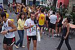Foto Maratonina Alta Valtaro 2009 Maratonina_09_278
