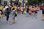Foto Maratonina Alta Valtaro 2009 Maratonina_09_279