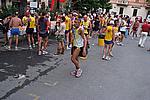 Foto Maratonina Alta Valtaro 2009 Maratonina_09_280