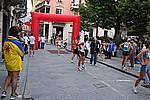 Foto Maratonina Alta Valtaro 2009 Maratonina_09_285