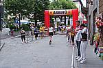 Foto Maratonina Alta Valtaro 2009 Maratonina_09_288