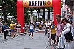 Foto Maratonina Alta Valtaro 2009 Maratonina_09_289