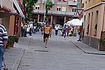 Foto Maratonina Alta Valtaro 2009 Maratonina_09_290