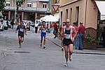 Foto Maratonina Alta Valtaro 2009 Maratonina_09_291