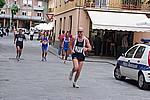 Foto Maratonina Alta Valtaro 2009 Maratonina_09_292